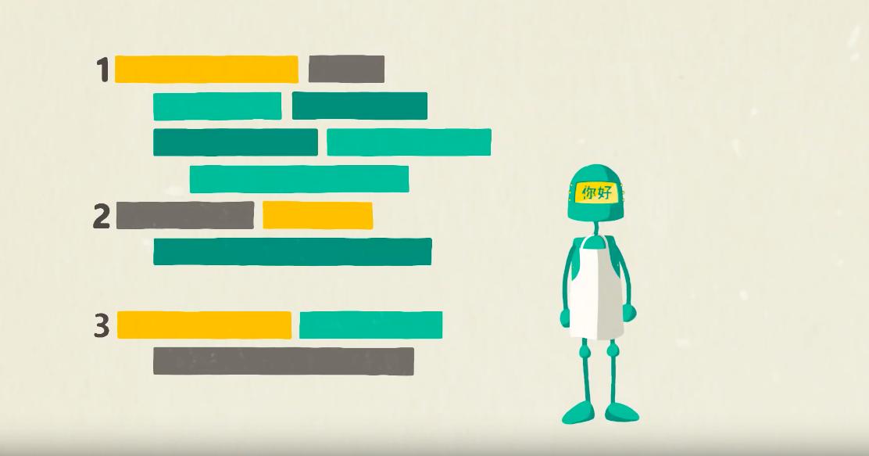 與世界同步前進的程式語言Python課程,你絕不能錯過!