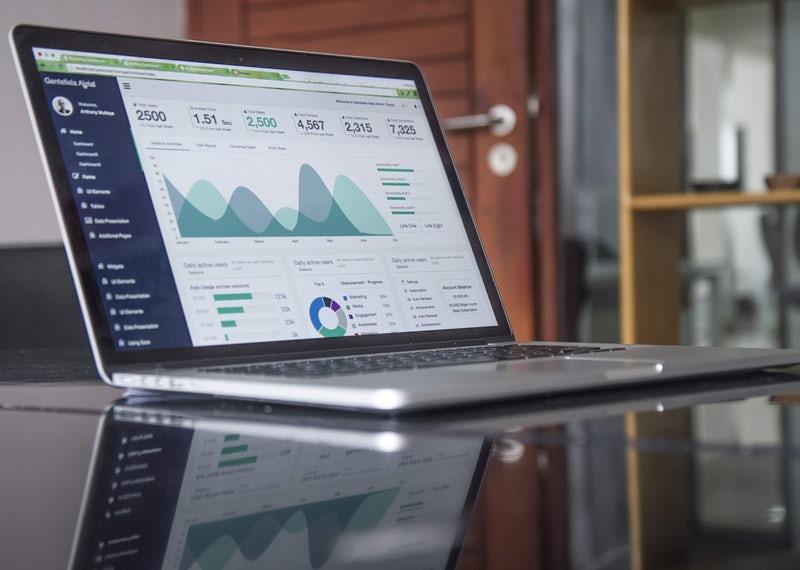 SEO教戰手冊(2)從網路行銷課程得知,原來網頁的速度很重要