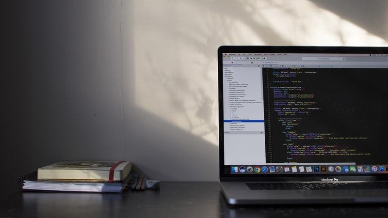 生活無聊想來個新技能嗎?讓專業的Java課程提高你的CP值!