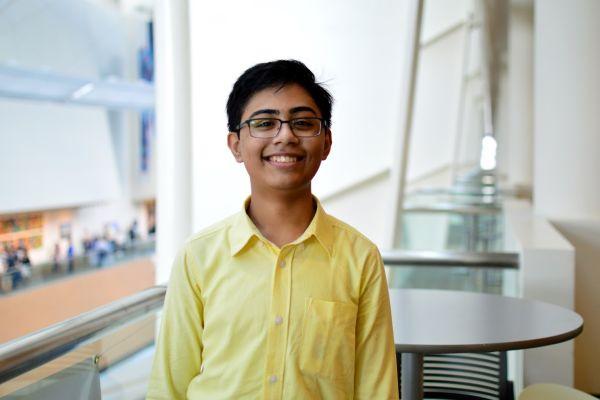 地球上最年輕的Python神童:巴克西(下)