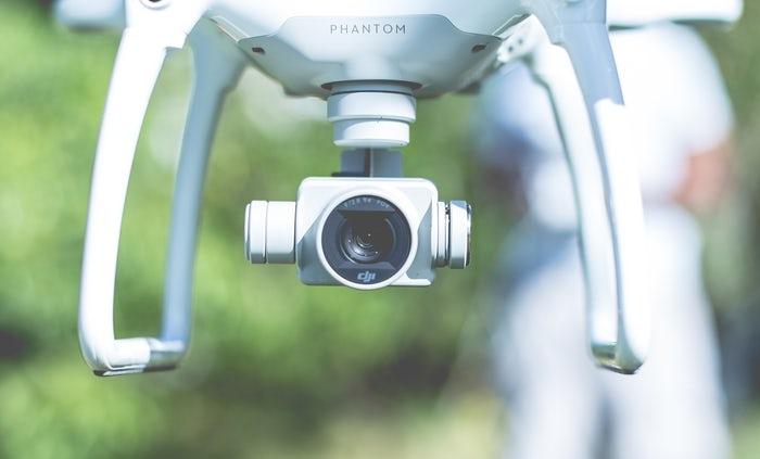 Python課程小新聞:AI辨識技術日臻成熟,是如何達成的呢?