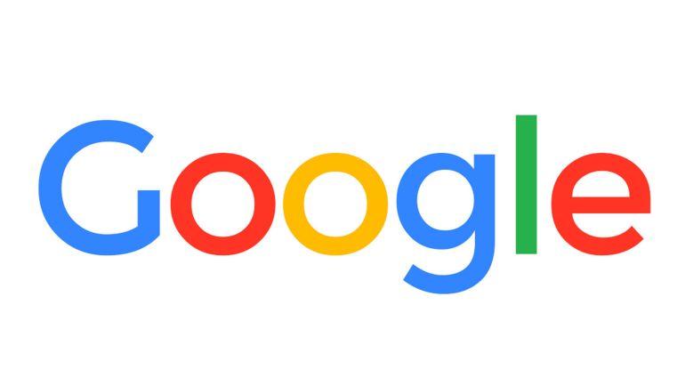 Python課程小新聞:谷歌生氣氣了!怒砍中國飛龍計畫(上)