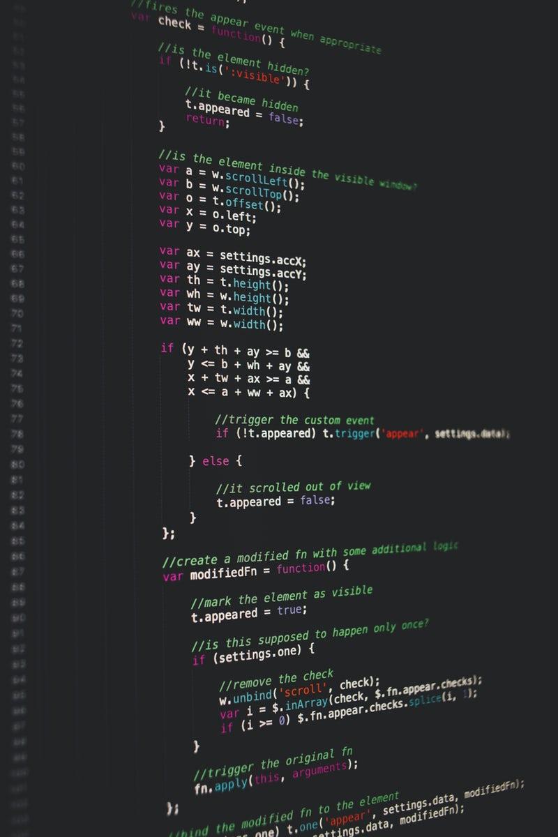 前端工程師基本CSS字體單位解釋(下)相對單位