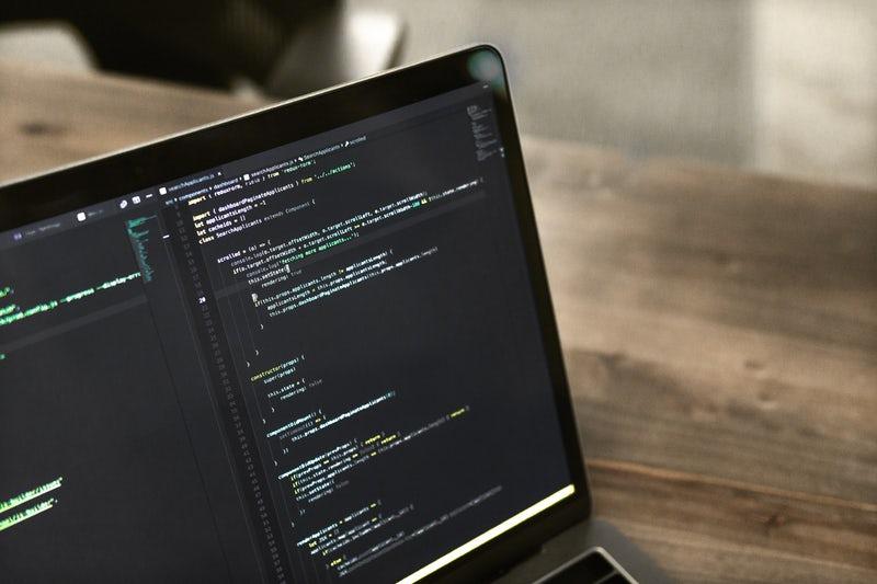 前端工程師基本CSS字體單位解釋(上)絕對單位