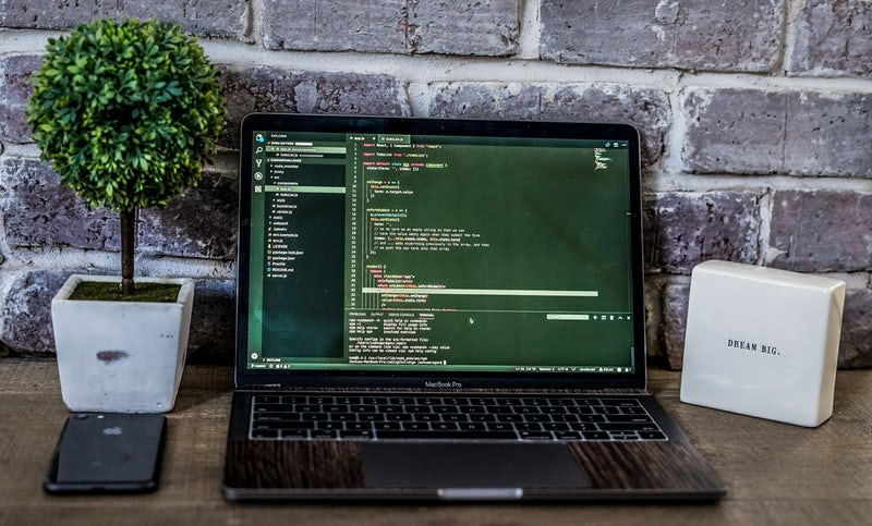 Java和Python都很熱門,但有什麼不一樣呢?