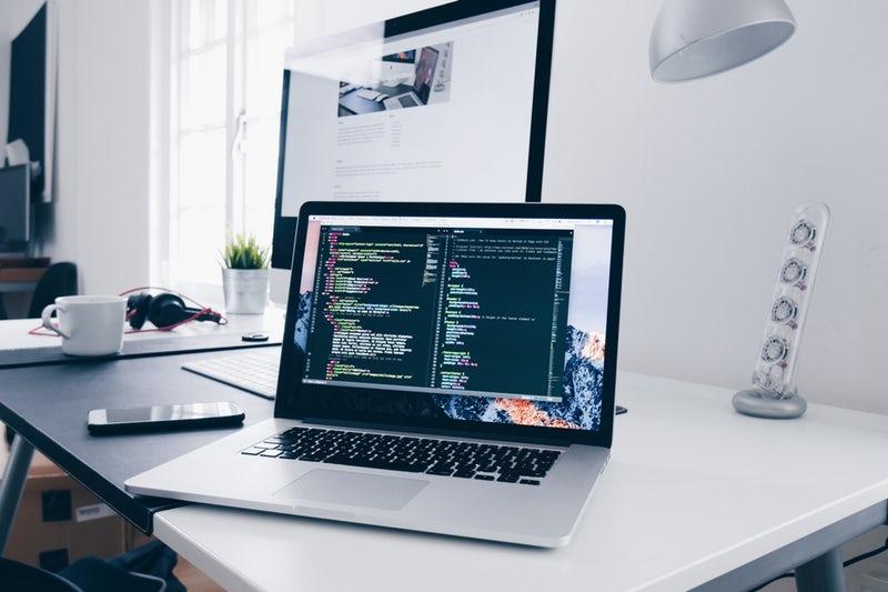前端工程師RWD觀念須知(上)RWD與傳統網頁開發的差異