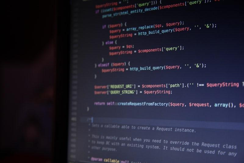 HTML5入門基礎課程(3)-文章標題,選項與網頁側欄元素排版