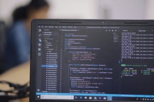 HTML5入門基礎課程(4)-audio音訊嵌入元素