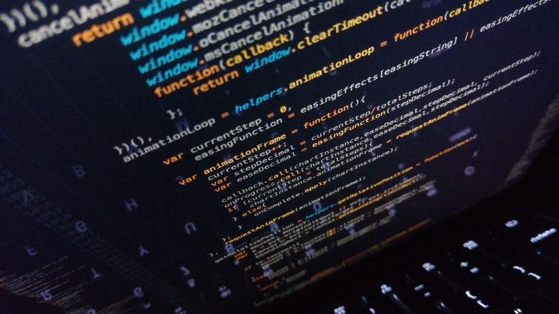 HTML5入門基礎課程(5)-video影片嵌入