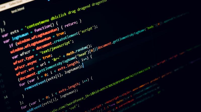 HTML5入門基礎課程(6)-progress載入進度顯示條