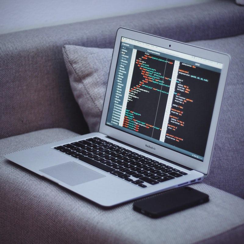 HTML5入門基礎課程(7)-Web Storage 瀏覽器儲存