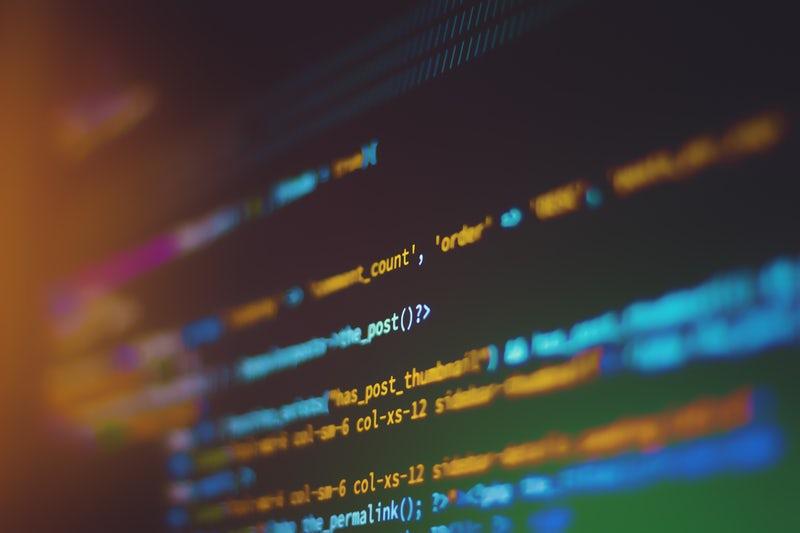 HTML5入門基礎課程(9)-Drag and Drop API(上)