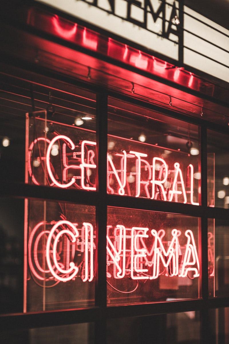 好萊塢用人工智慧來拍電影,聽說比砸重金請大咖來的CP值高
