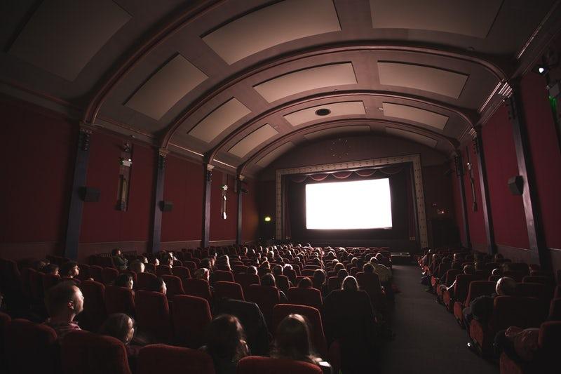 這5部電影,告訴你未來人工智慧的時代長怎樣(上)