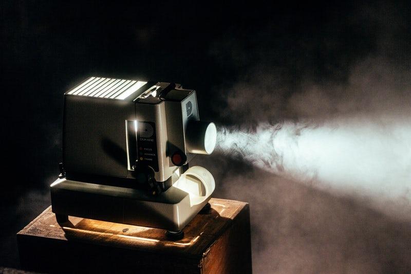 這5部電影,告訴你未來人工智慧的時代長怎樣?(下)
