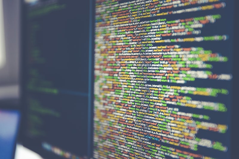 HTML5入門基礎課程(11)-用SVG向量圖取代點陣圖