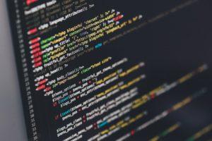HTML5入門基礎課程(12)-SVG基本圖形動畫