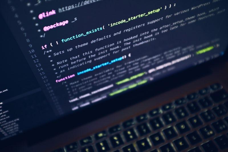 HTML5入門基礎課程(13)-SVG路徑動畫