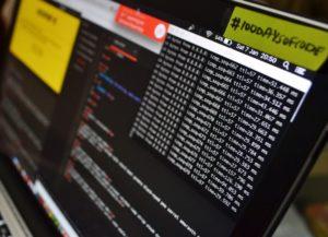 Python過時了嗎?盤點5個即將消失的程式語言!(上)