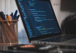 Python過時了嗎?盤點5個即將消失的程式語言!(下)
