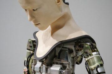 學好Python,天下無敵(下)靠這招稱霸人工智慧產業