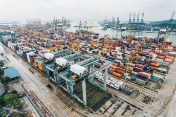 中美貿易戰與人工智慧產業的衝擊?三大巨頭這麼說(1)郭台銘