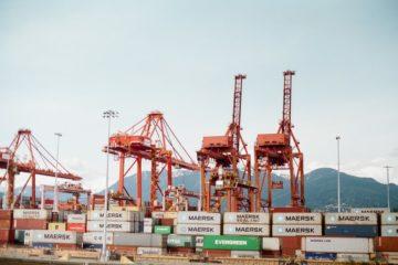 中美貿易戰與人工智慧產業的衝擊?三大巨頭這麼說(3)任正非
