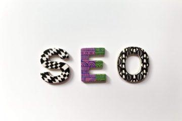 Boss需要SEO!7個理由:1.為新創業者帶來客戶行為資料