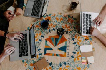 Boss需要SEO!7個理由:4.幫新創業者做出明智的商業決策