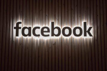 網路行銷人員必知!超實用Facebook演算法在這裡(1)