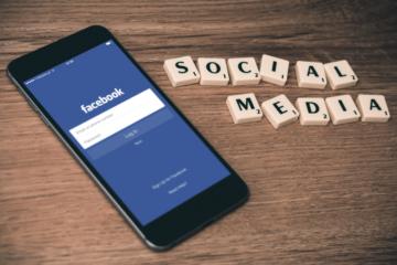 網路行銷人員必知!超實用Facebook演算法在這裡(3)