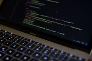 Python新手練功之控制結構篇4.運算子優先順序一覽