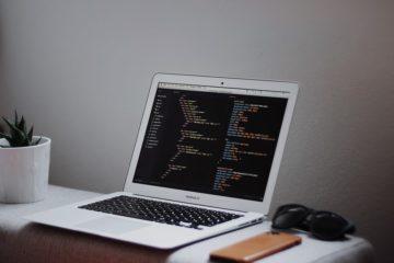 Python新手練功之控制結構篇5.while迴圈