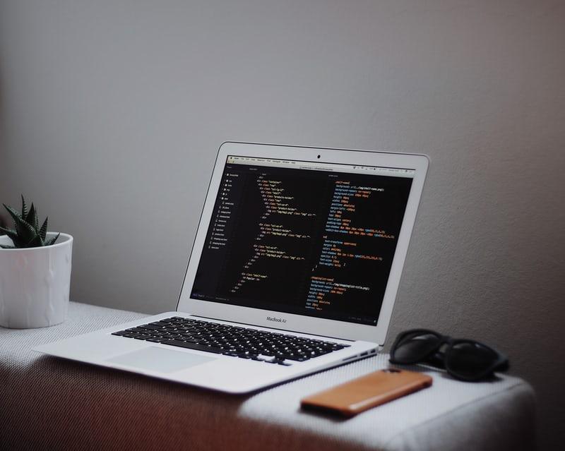 Python新手練功之控制結構篇5.迴圈