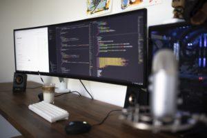 Python新手練功之控制結構篇10.for迴圈