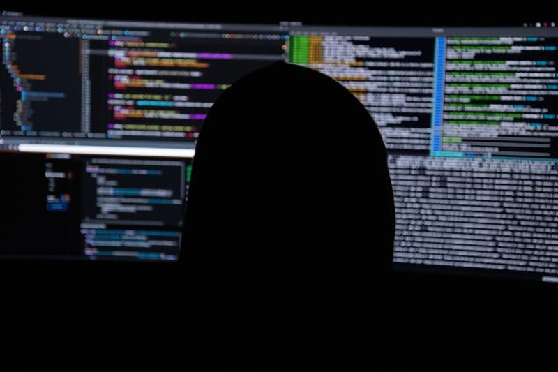 Python新手練功之控制結構篇11.實作簡單的計算機