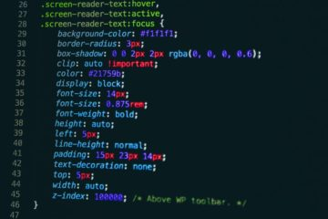 Python菜鳥實作課-字串和文本