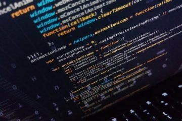 JavaScript學堂3.資料類型