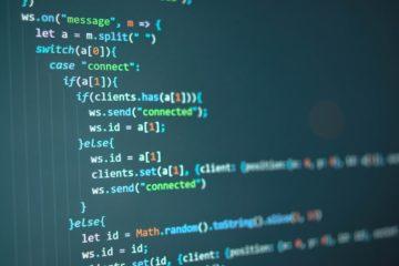 JavaScript學堂4.數學運算子