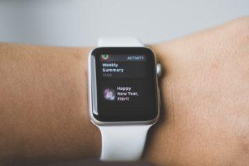 別讓Siri不開心!人工智慧也掀平權運動?