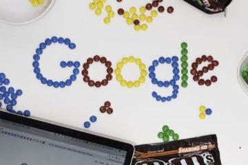 數位行銷人必看!統整2019 Google 熱搜話題排行