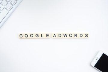 最新Google Ads編輯器出來了! 功能更多更強大