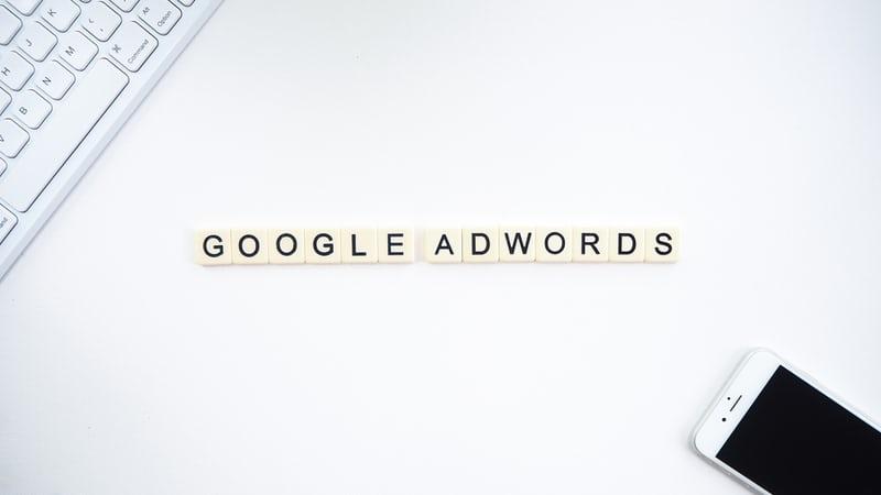 2天考取Google Ads證照!佛心分享廣告投放攻略最新Google Ads編輯器出來了! 功能更多更強大