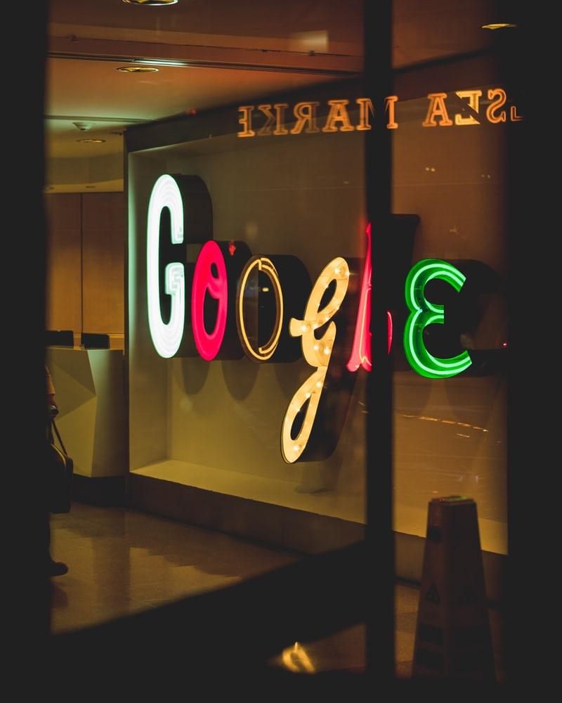 2天考取Google Ads證照!佛心分享廣告投放攻略