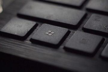 KKBOX與微軟合作開創人工智慧藍海,功能超強大