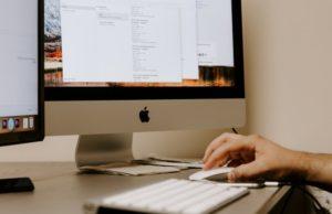 征服SEO(2)新手如何選 Domain 域名?何時提交給谷歌
