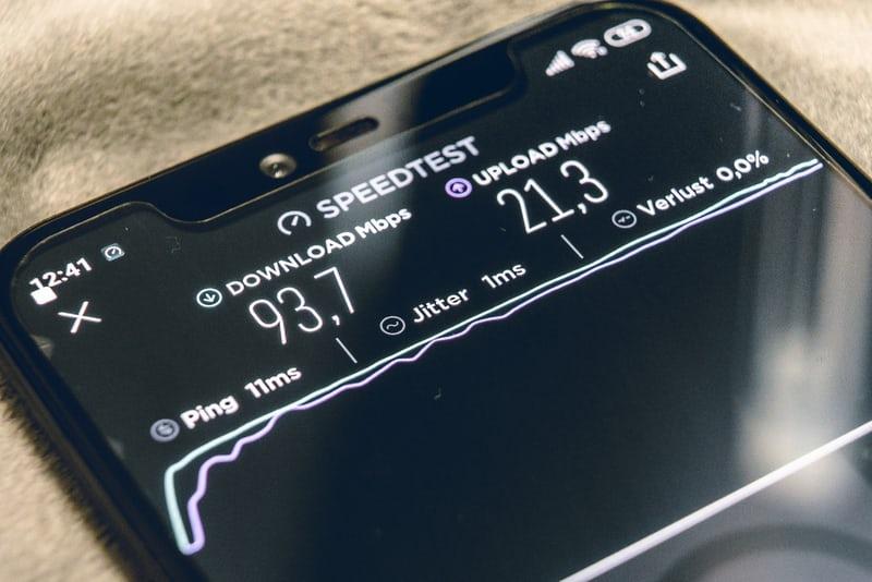 了解2020 UI 趨勢,迎接5G時代來臨(上)