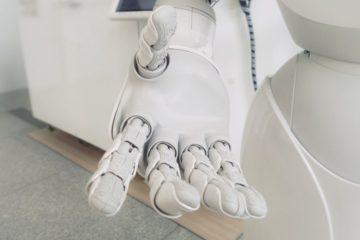 聽說想跟上人工智慧產業,Python是基礎功(上)