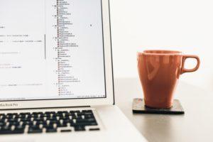 JavaScript學堂19.方法