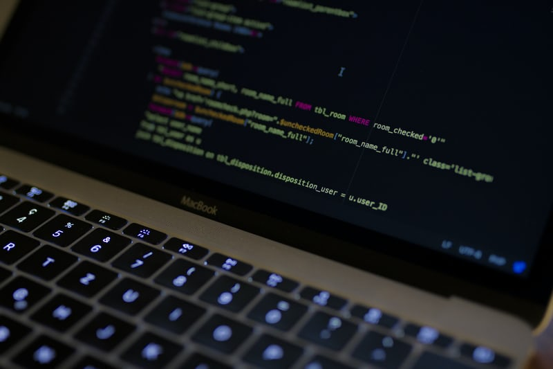 前端工程師不能不知:JavaScript數學物件